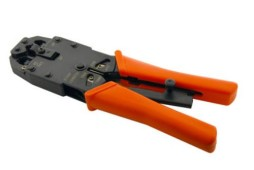 UT-T012 Crimping tool for 8p+6p+4p