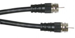 F TO F CABLE 25 FT