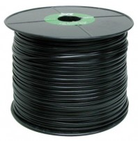 1000FT 4C FLT PHONE BLACK NO SPOOL